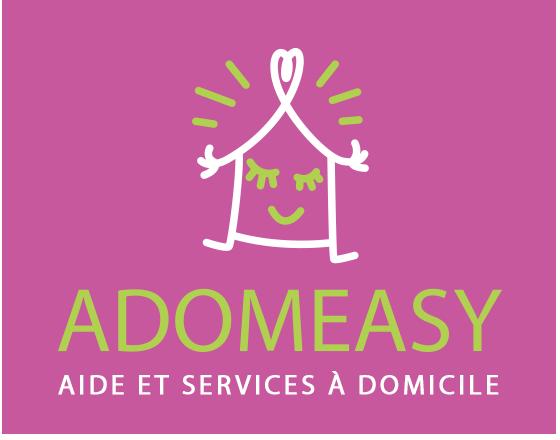 ADOMEASY